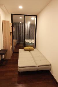 Ping's Place, Ferienwohnungen  Bangkok - big - 13