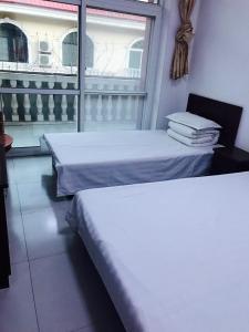 Shuxinlou Inn, Hotely  Qinhuangdao - big - 1