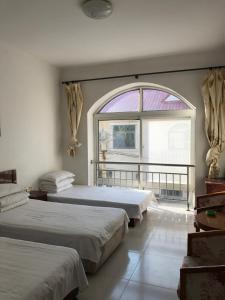 Shuxinlou Inn, Hotely  Qinhuangdao - big - 5