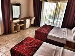 Турунч - Calipso Beach Turunc Hotel - All Inclusive
