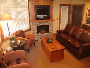 Timberline Lodge - Platinum - Apartment - Fernie