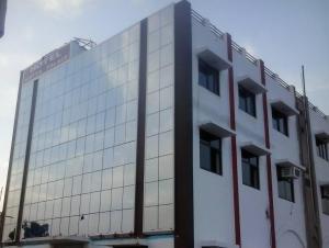Hotel Aditya Palace, Hotels  Bijainagar - big - 7