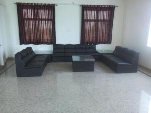 Hotel Aditya Palace, Hotels  Bijainagar - big - 13
