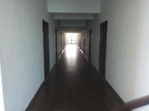 Hotel Aditya Palace, Hotels  Bijainagar - big - 14