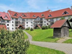 Appartementanlage (116)
