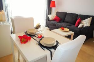 Ebooking Home Mar Menor, Apartments  Torre-Pacheco - big - 1