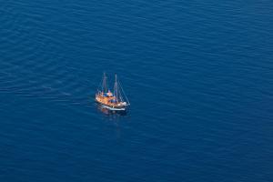 Adore Santorini (Imerovigli)