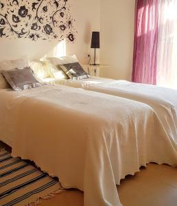 Ebooking Home Mar Menor, Apartments  Torre-Pacheco - big - 14