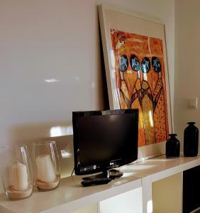 Ebooking Home Mar Menor, Apartments  Torre-Pacheco - big - 3
