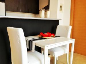 Ebooking Home Mar Menor, Apartments  Torre-Pacheco - big - 4