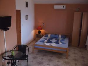Apartments Safija