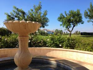 Ebooking Home Mar Menor, Apartments  Torre-Pacheco - big - 17