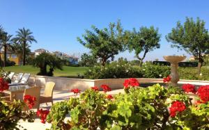 Ebooking Home Mar Menor, Apartments  Torre-Pacheco - big - 19