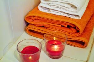 Ebooking Home Mar Menor, Apartments  Torre-Pacheco - big - 12