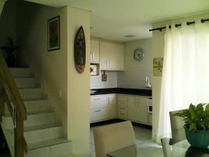 Casa para Famílias, Case vacanze  Florianópolis - big - 7