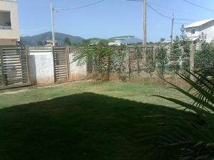 Casa para Famílias, Case vacanze  Florianópolis - big - 10