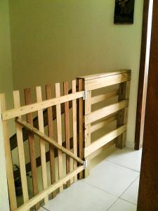 Casa para Famílias, Case vacanze  Florianópolis - big - 8