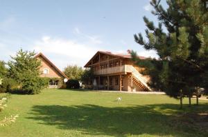 Landhof zur Meierei