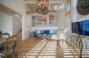 Apartments in Netanya HaTsedef