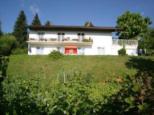 Haus Wilhelmer