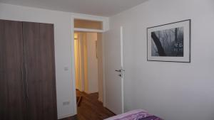 Apartment-Hana in Bascarsija - фото 7