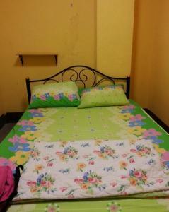 obrázek - Win Backpacker Hostel