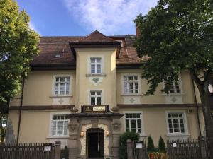 Landgasthaus Döbraberg