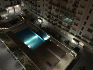Appartement Islane 32 Luxueux, Apartments  Agadir - big - 3