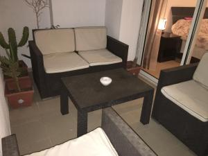 Appartement Islane 32 Luxueux, Apartments  Agadir - big - 2