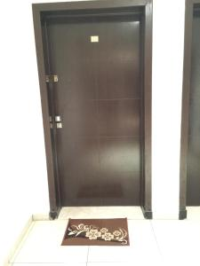 Appartement Islane 32 Luxueux, Ferienwohnungen  Agadir - big - 1
