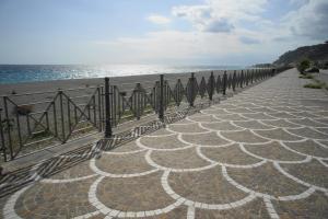 obrázek - Casa Vacanze Silvia - Messina S. Margherita