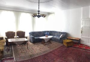 Guest House Bosanska Kuća Visoko, Penzióny  Visoko - big - 14