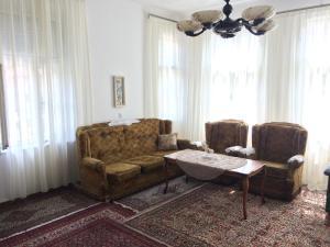 Guest House Bosanska Kuća Visoko, Penzióny  Visoko - big - 15