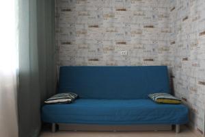 Апартаменты Муринские пруды - фото 4