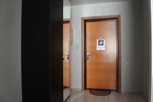 Апартаменты Муринские пруды - фото 7