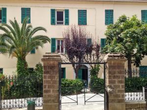 obrázek - Apartment place de la Mairie