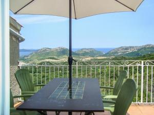 Apartment lieu dit Cala
