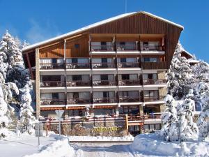 Valberg Hotels