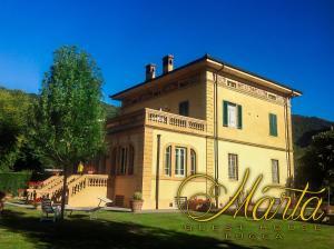 Prenota Marta Guest House