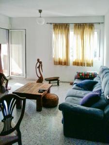 Apartment Calle Traviesa