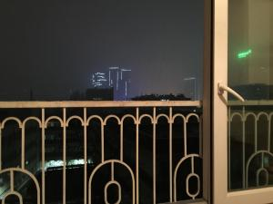 Apartment Maxim - фото 13