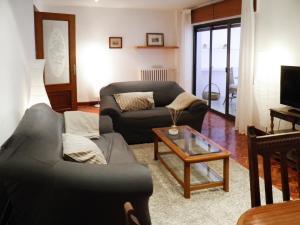 Apartment Calle Luis de Sosa