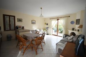 Kaya Vadi Villas, Holiday homes  Kayakoy - big - 47