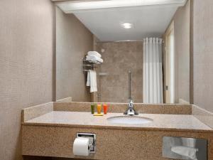 Par-A-Dice Hotel & Casino, Hotels  Peoria - big - 6