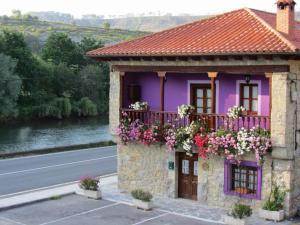 Holiday home Barrio el Retiro
