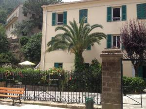 obrázek - Apartment Place de la Mairie 2