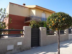 Holiday home Llevant