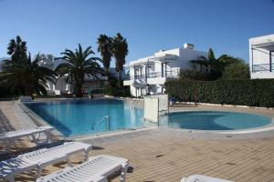 obrázek - Miros Hotel Apartments