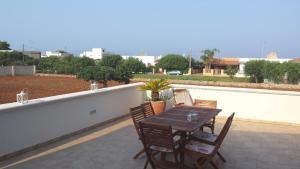 Apartment Via Curtatone
