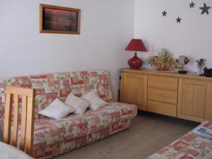 Apartment Rue Francois Legallais